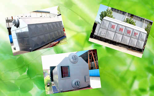 biomass steam boiler-sitong boiler supplier – service@stong...
